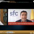 """""""Colombia marca un liderazgo y una pauta en ciberseguridad frente a América Latina"""""""