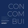 Connect Community Builders