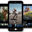 GoPro's New Quik App Helps You Get the Most Out of Your Photos and Videos