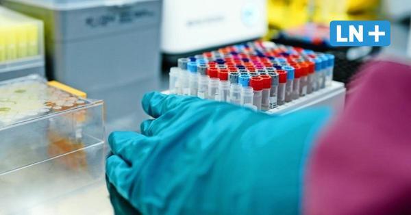 Kind aus Stormarn nach Corona-Erkrankung gestorben: Zur Zeit der Infektion nicht in einer Kita
