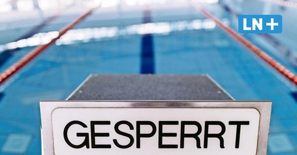 Kinder lernen nicht mehr Schwimmen: DLRG befürchtet mehr Badeunfälle