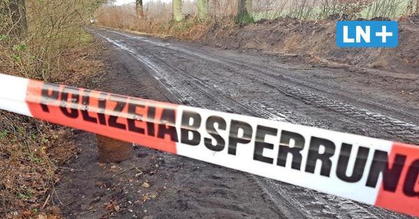 Mord an 84-Jähriger aus Norderstedt: Polizei schließt Ermittlungen ab