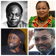 10 most famous Achimota students of all-time
