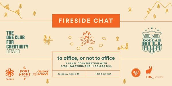 To Office or Not to Office | 10:00 AM