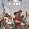 Choix de la BD :  John Blake