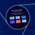 Browser powered scanning in Burp Suite | Blog - PortSwigger