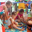 Santé publique France : Hausse des cas de Covid chez les enfants