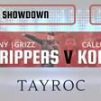 FB4 Podcast | Quiz Showdown (1st Leg) | LFC Daytrippers v Kop-Ish