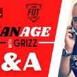 Khanage | Q & A | Liverpool FC News & Chat