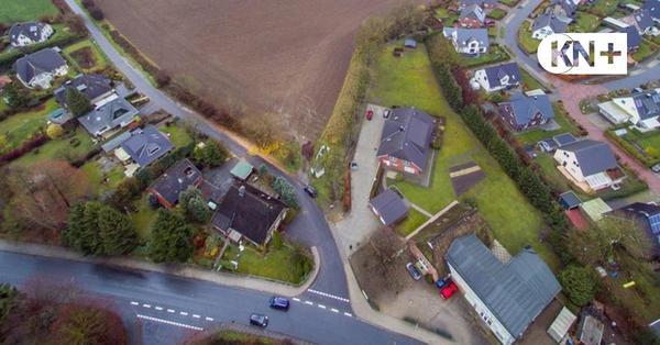 Rasant steigende Preise in Kiel und Umland: Angst vor Immobilienblase wächst