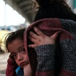 Les maladies chroniques, témoignages dessouffrances del'enfance?