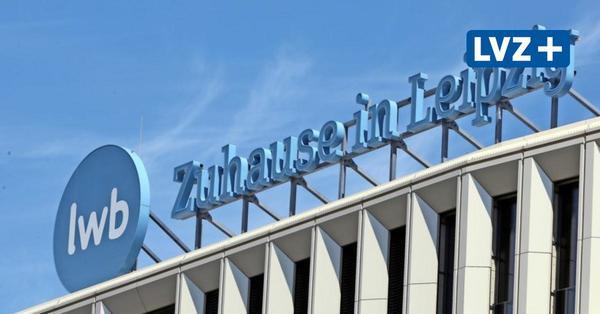So viele Mieter lässt die LWB jeden Monat in Leipzig zwangsräumen