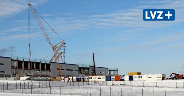 5000 neue Jobs trotz Streiks bei Amazon – auch rund um Leipzig sucht die Firma neue Mitarbeiter