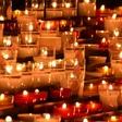 Le deuil d'enfant endébat àl'Assemblée: laparole est aux«paranges»