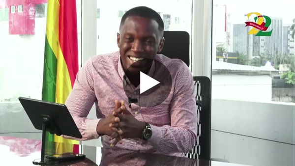 Friday Debate: Were you satisfied with the selection of Black Stars squad?