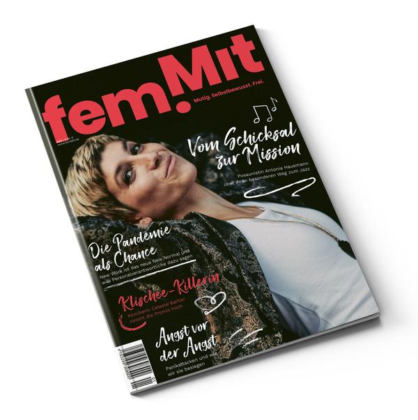 Foto: femMit
