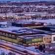 Aldevron's Breakthrough Campus | Interior Reveal | Manufacturing GMP Plasmid DNA Soon