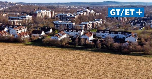 Europaquartier Göttingen:Verlängerung für Online-Beteiligung