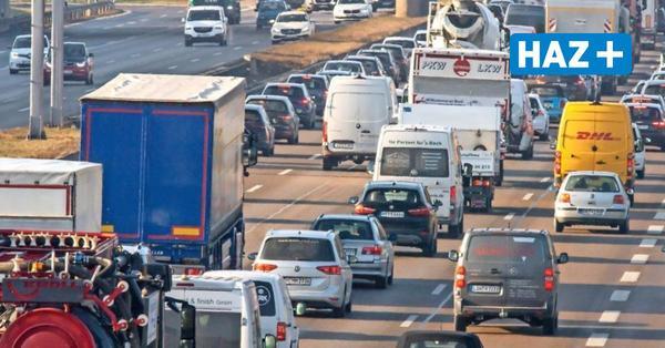 Ostern ohne Stau auf A2 und A7 - ADAC erwartet kaum Verkehrsprobleme