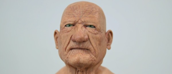 Lip syncing robot gets one step closer to crossing the uncanny valley - BBC Science Focus Magazine