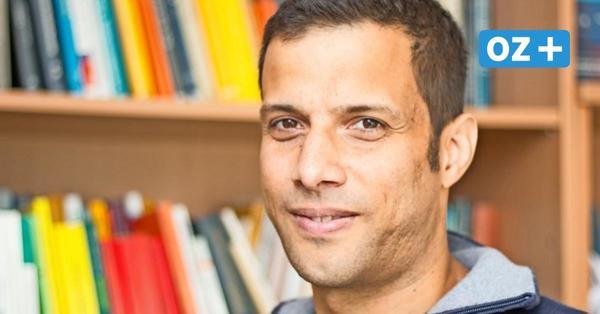 Greifswalder Professor: Ohne härteren Lockdown erreicht MV Ende April Inzidenz von 250