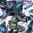 DETECTIVE COMICS #1034 Review   BATMAN ON FILM