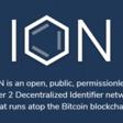 ION – We Have Liftoff! - Microsoft Tech Community