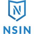 Defense Innovation Accelerator | NSIN