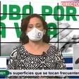 Dos fallecidos y 701 nuevos casos positivos a la COVID-19 en Cuba
