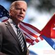 Presionan a Biden para que informe cuál será su postura hacia a Cuba