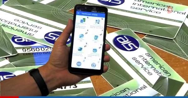 """Fincimex: integrar tarjetas AIS a tarjetas MLC de bancos es un """"proceso complejo"""""""