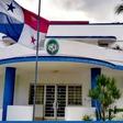 Información de la embajada de Panamá sobre visados a cubanos
