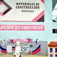 Precios de los materiales de la construcción en Cuba: aumentan 49 de los más demandados