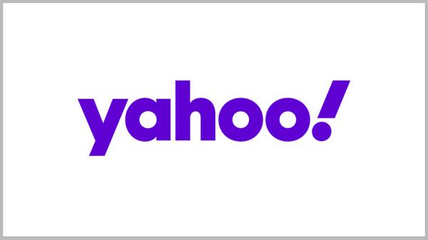 A Yahoo entra nos marketplaces