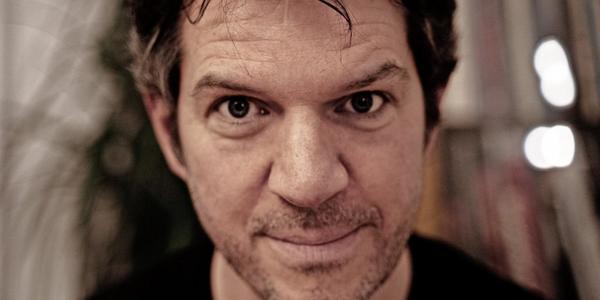 Stefan Behrisch wird Kompositionsprofessor in Dresden