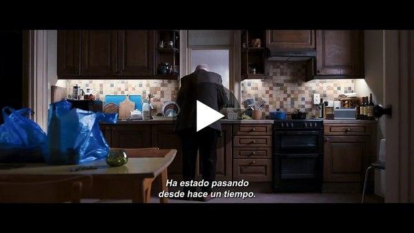 'El padre': tráiler subtitulado en español - Vídeo Dailymotion