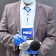 Canada : le travail des journalistes en temps de COVID-19