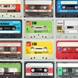 Audio cassettes: despite being 'a bit rubbish', sales have doubled during the pandemic – here's why