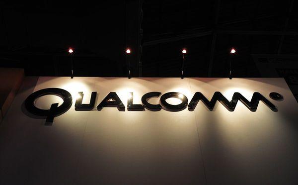 U.S. Abandons Four-Year Antitrust Battle Against Qualcomm