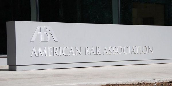 Big Tech defenders dominate top antitrust lawyers