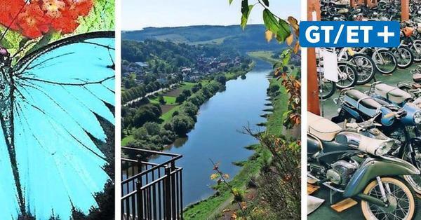 Ostern in Göttingen und der Region:  Von Sol-Eiern, Osterwasser und dem Hasengretchen