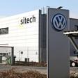 Sitech: VW und Brose schließen Joint-Venture Vertrag