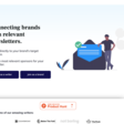 Swapstack launched via Product Hunt today