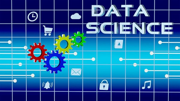 Data Science is the Hottest Career Right Now