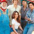 The Dukes of Hazzard (TV Series 1979–1985) - IMDb