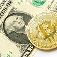 Visa y Paypal empiezan a aceptar pagos en criptomonedas