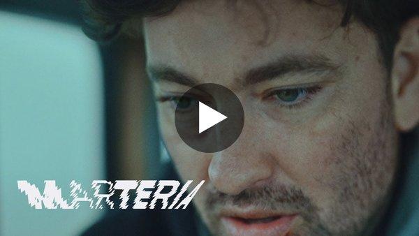 Marteria - Niemand bringt Marten um (Official Video)