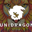 Unidragon - 3d Wooden Jigsaw Puzzles and Maps