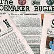 The Shoemaker Bugle   The online student newspaper for John Glenn High School & Southeast Academy