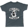 Sons of Apathy T-Shirt